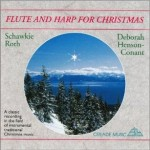 flute-and-harp-for-christmas-front-cover