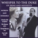 whisper-to-the-duke-front-cover-300pxw