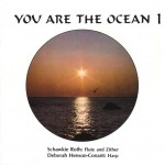 you-are-the-ocean-vol-1-cover-pic1-600pxw