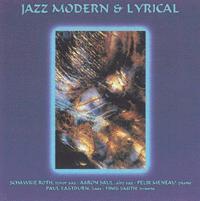 Jazz_Modern