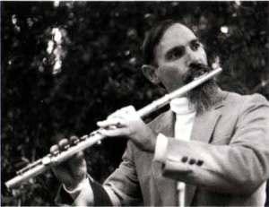 schawkie-fluteharpxmas-450p