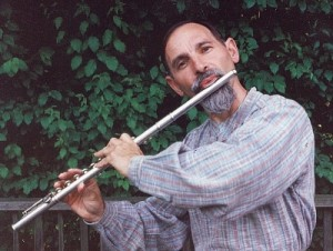 schawkie plays flute-v5