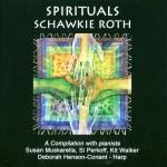 spirituals-1