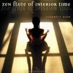 zen-flute-front-cover-300pxw